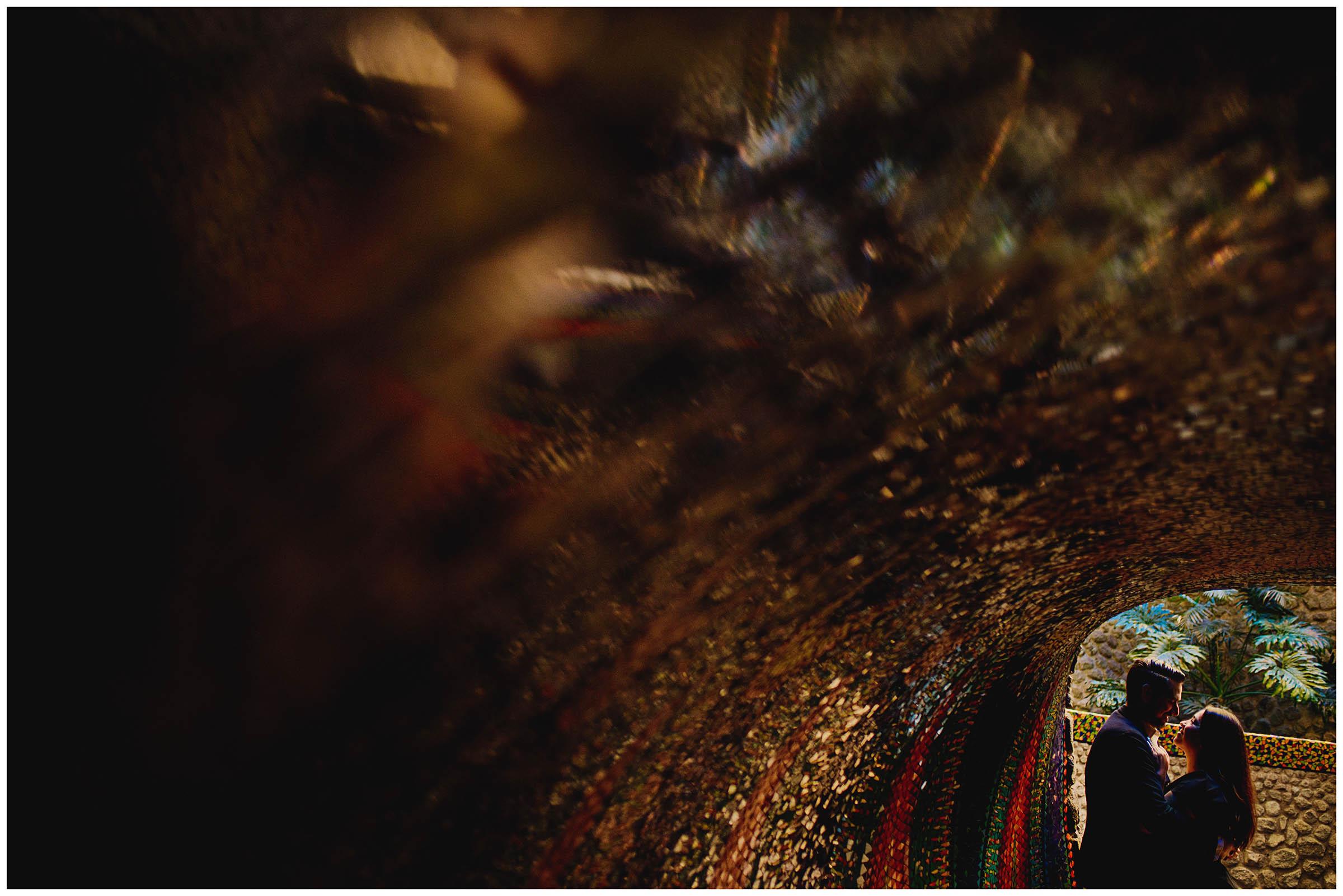 nido quetzalcoatl juan luis jimenez fotografo bodas cdmx destino vitrales abstracto 32.JPG