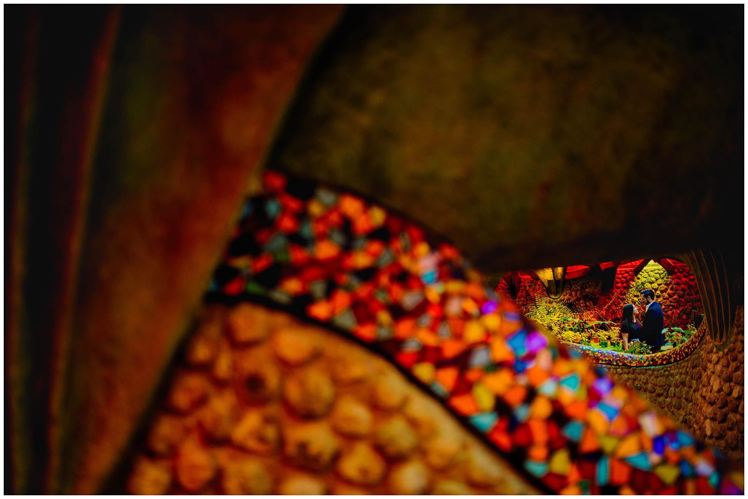 nido quetzalcoatl juan luis jimenez fotografo bodas cdmx destino vitrales abstracto 34.JPG