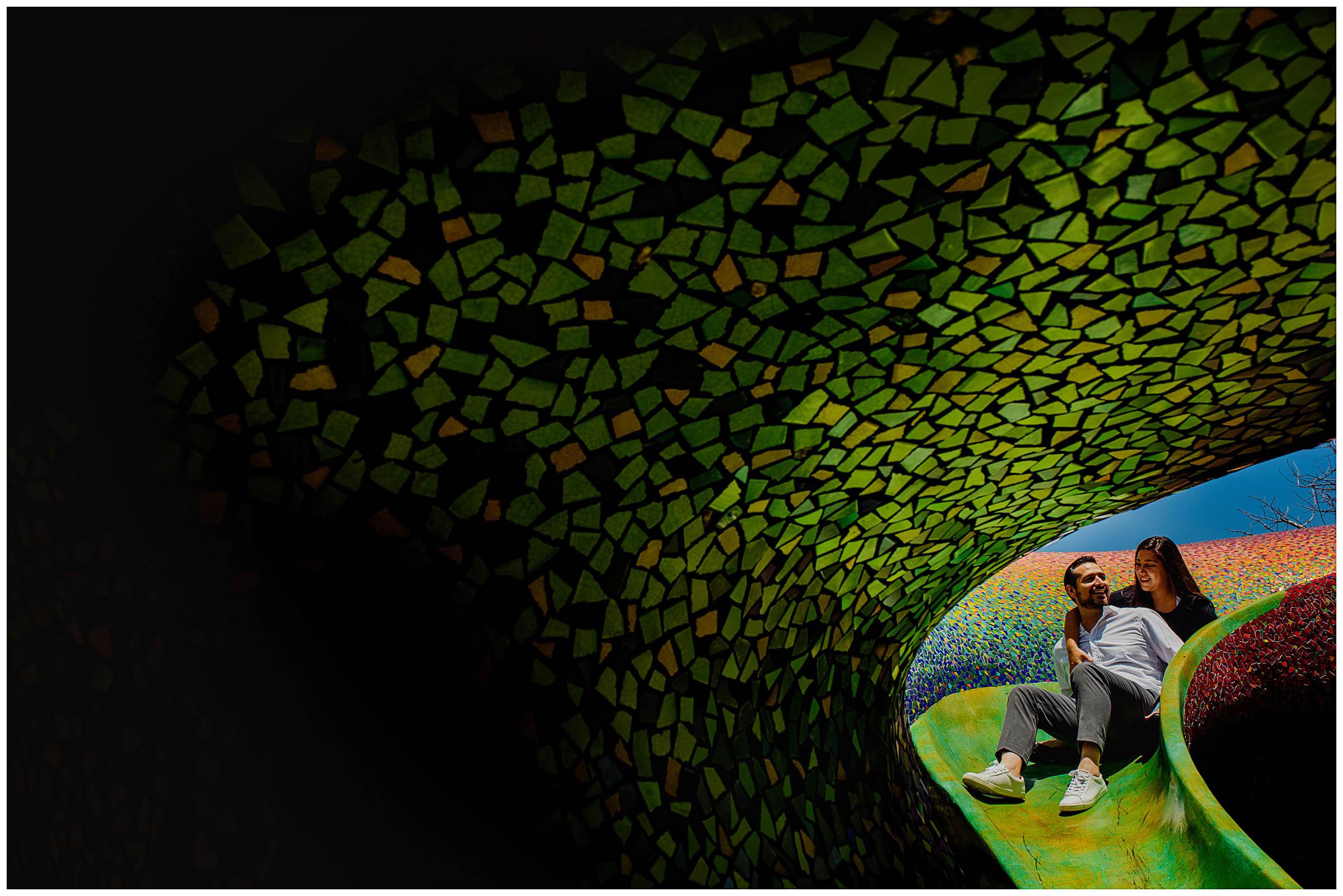 nido quetzalcoatl juan luis jimenez fotografo bodas cdmx destino vitrales abstracto 37.JPG