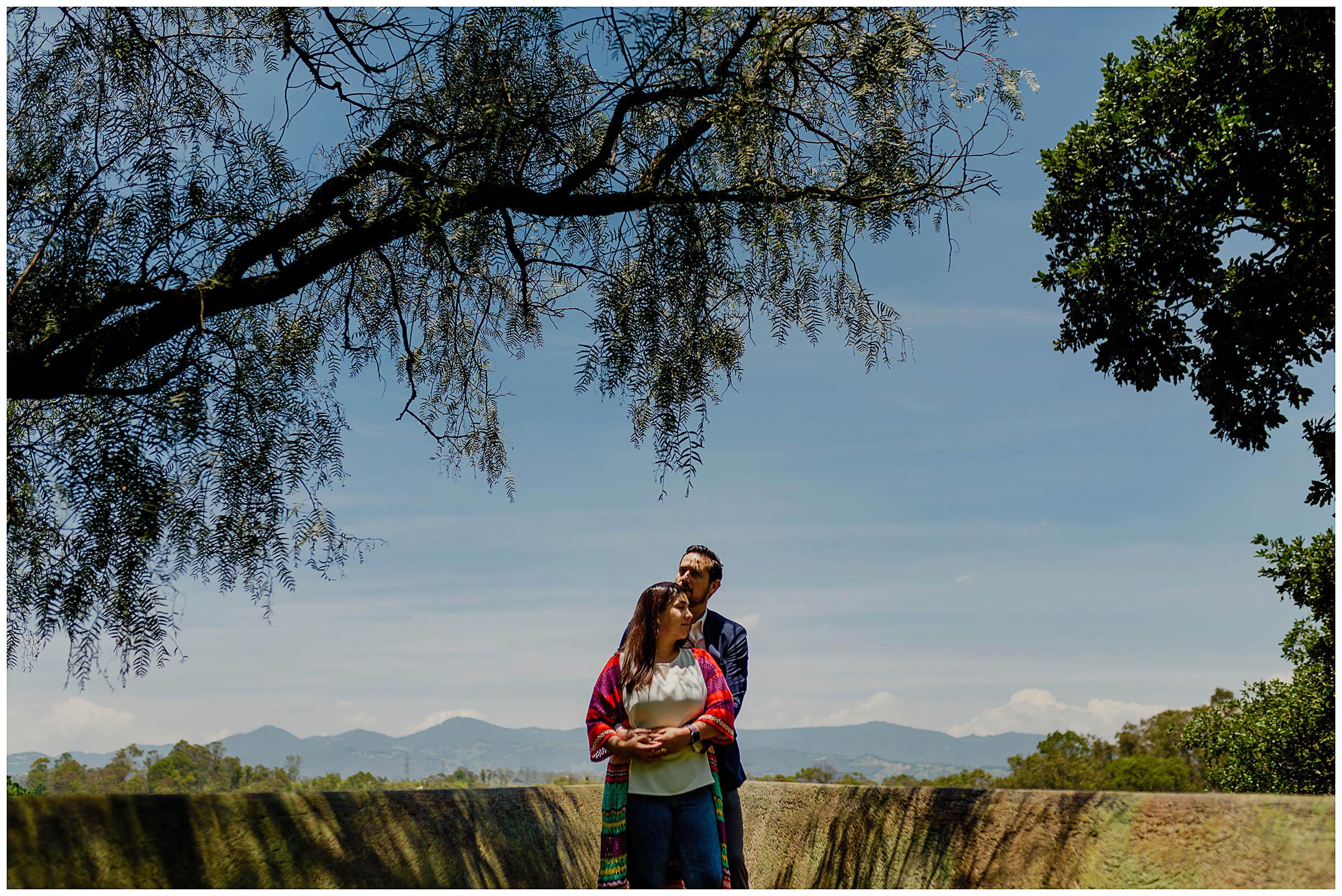 nido quetzalcoatl juan luis jimenez fotografo bodas cdmx destino vitrales abstracto 39.JPG