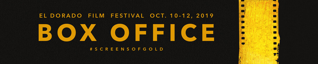 CLICK THE IMAGE FOR THE BOX OFFICE WEBSITE.