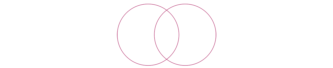 circles_pink_spacer.png