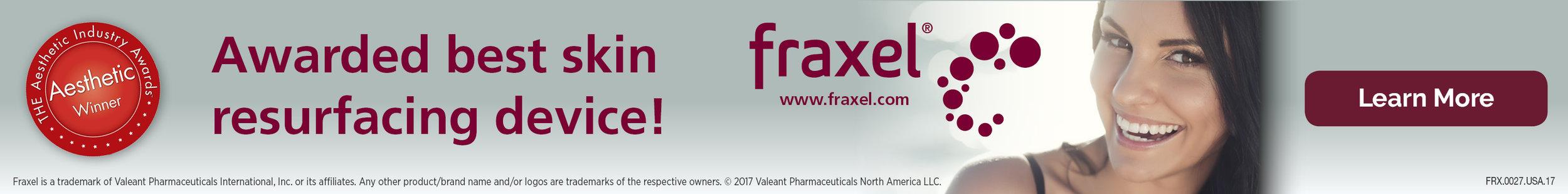 Fraxel Web Banner 728x90 FRX0027USA17.jpg
