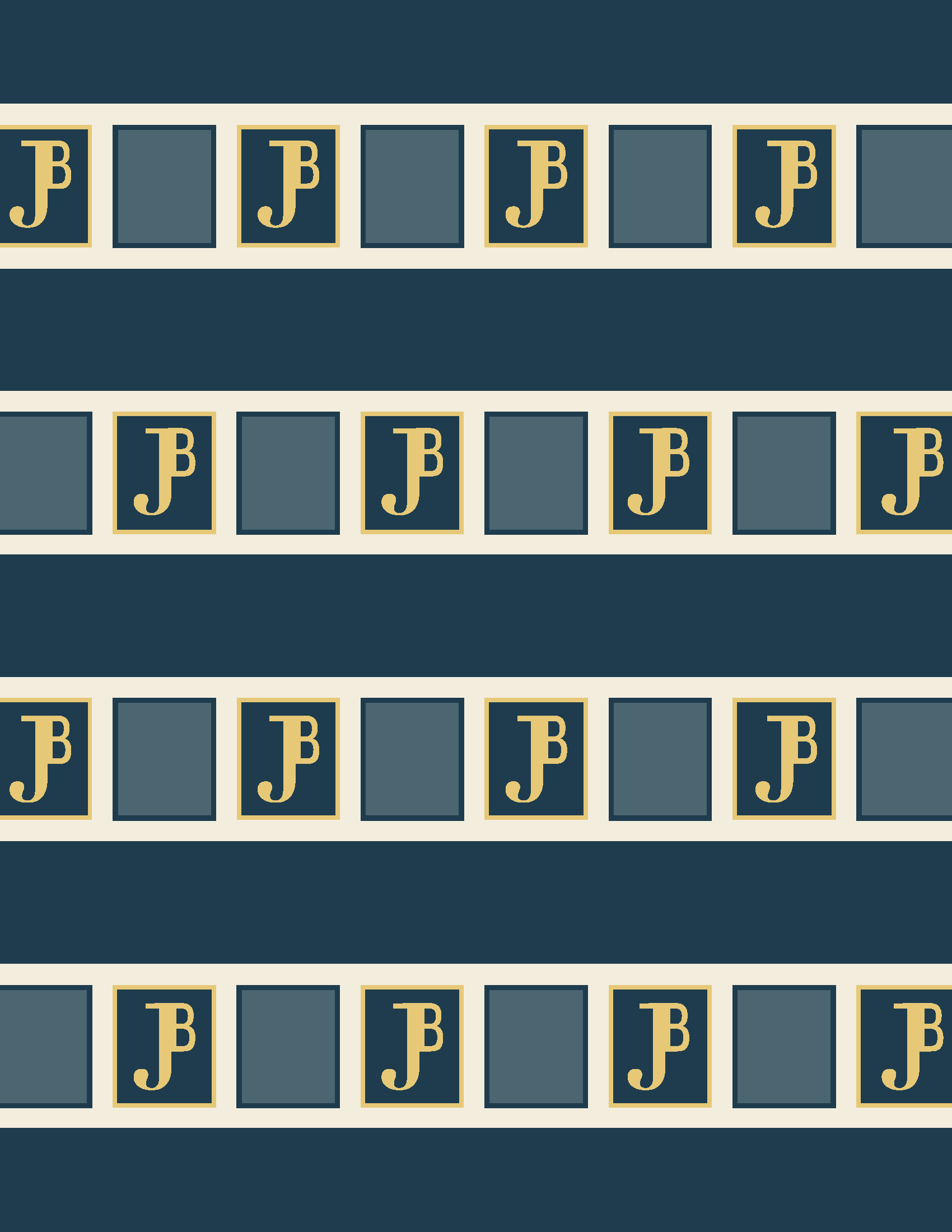 Letterhead_Blue and Yellow_Page_2.png