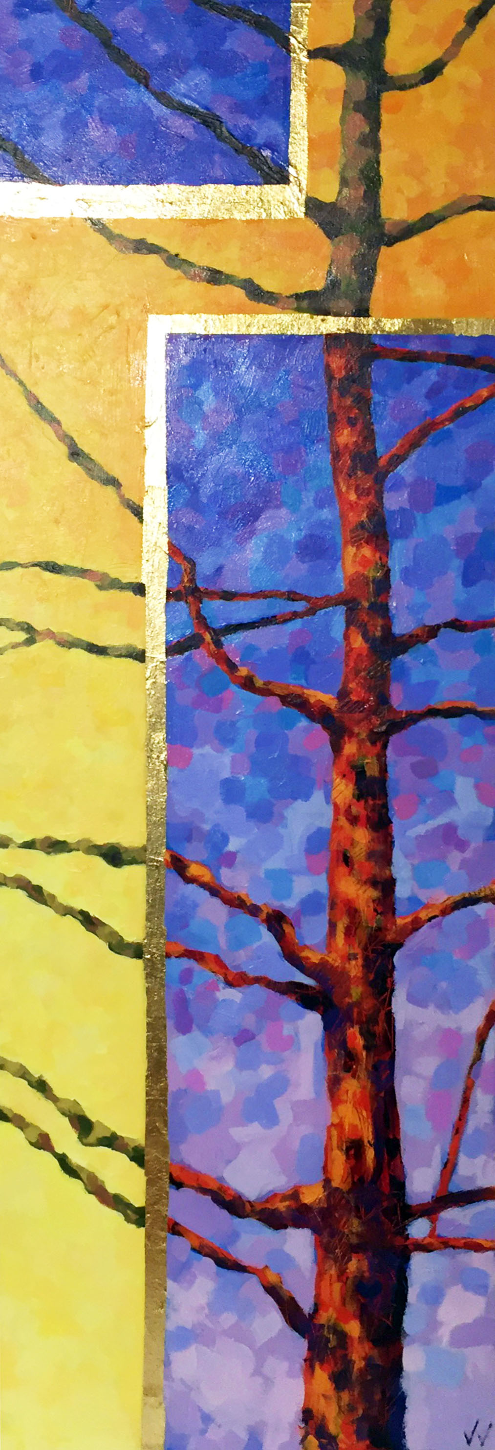 Tree Textures