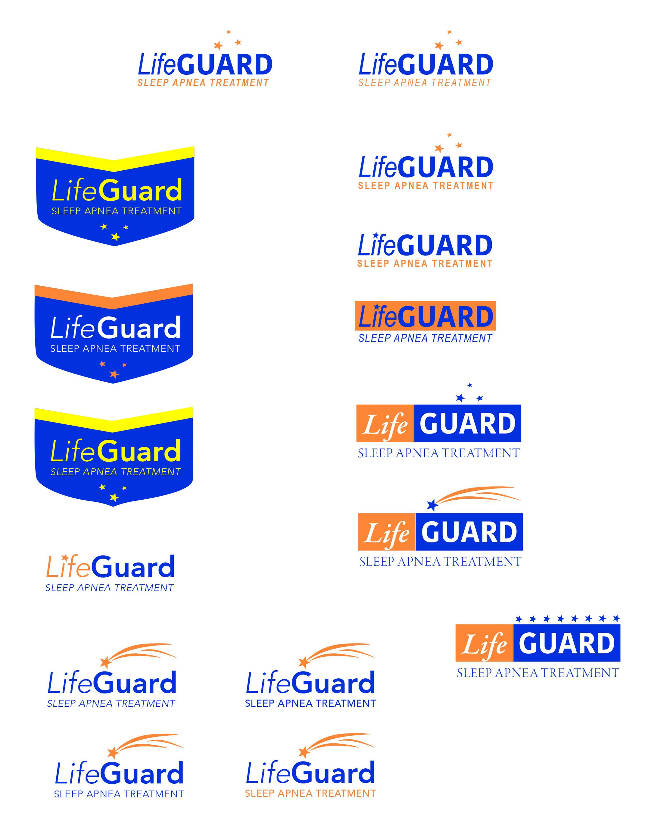 LifeGuard+logo2-2.jpg
