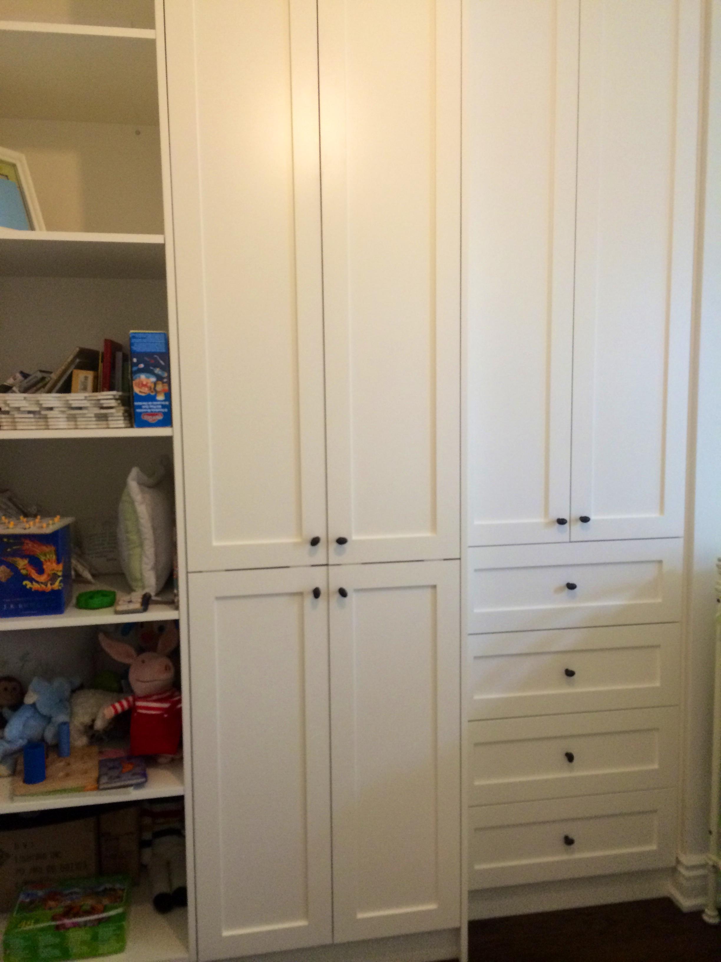 babies-room-closet_15303406598_o.jpg