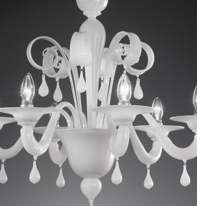 dkandm lamp