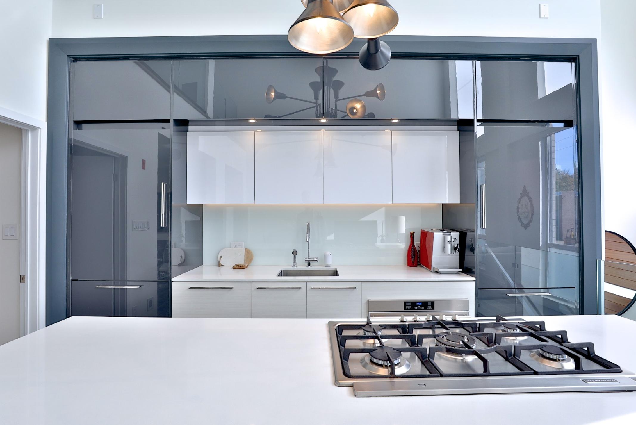 modern kitchen design.jpg