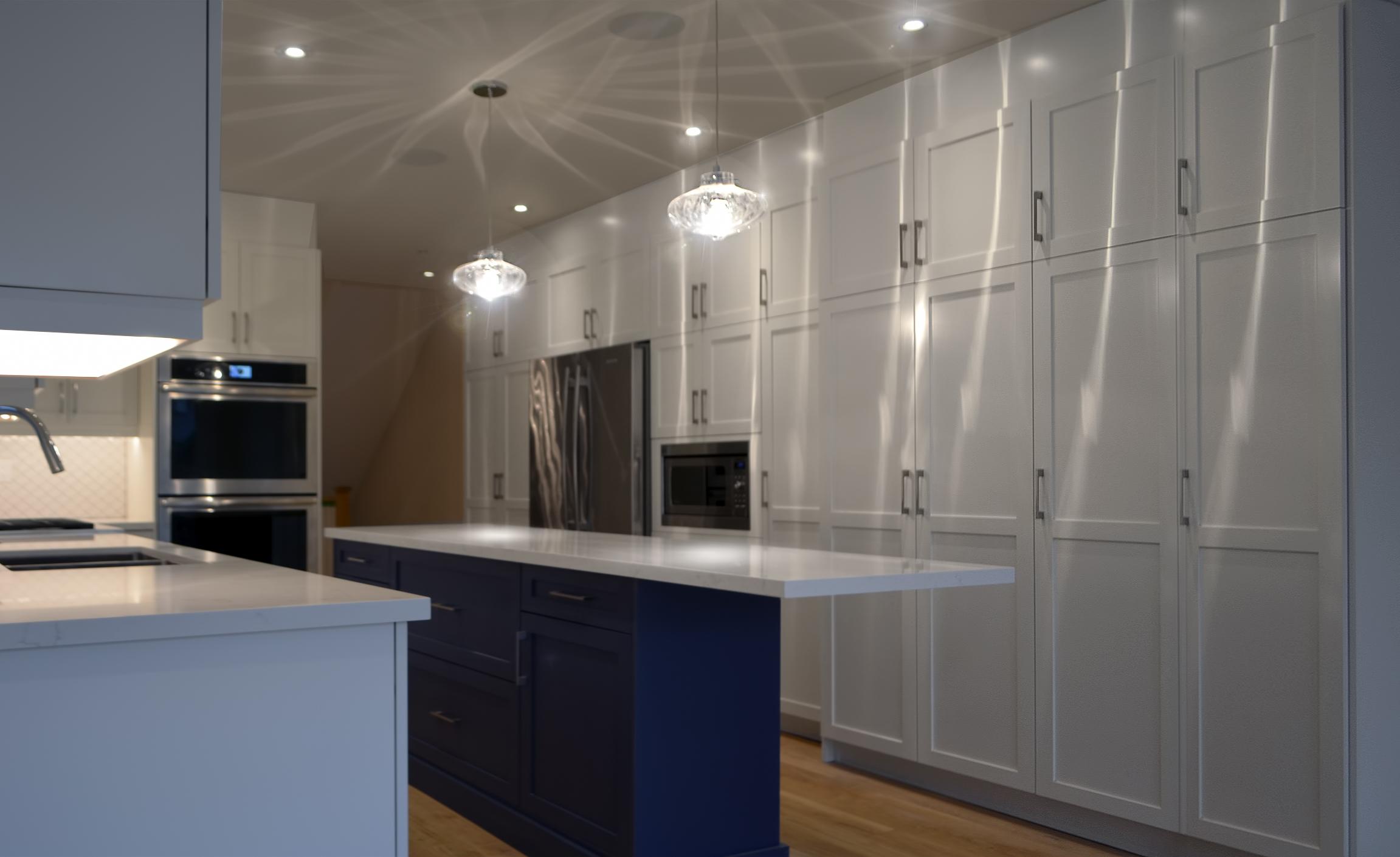 Kitchen 02a.jpg