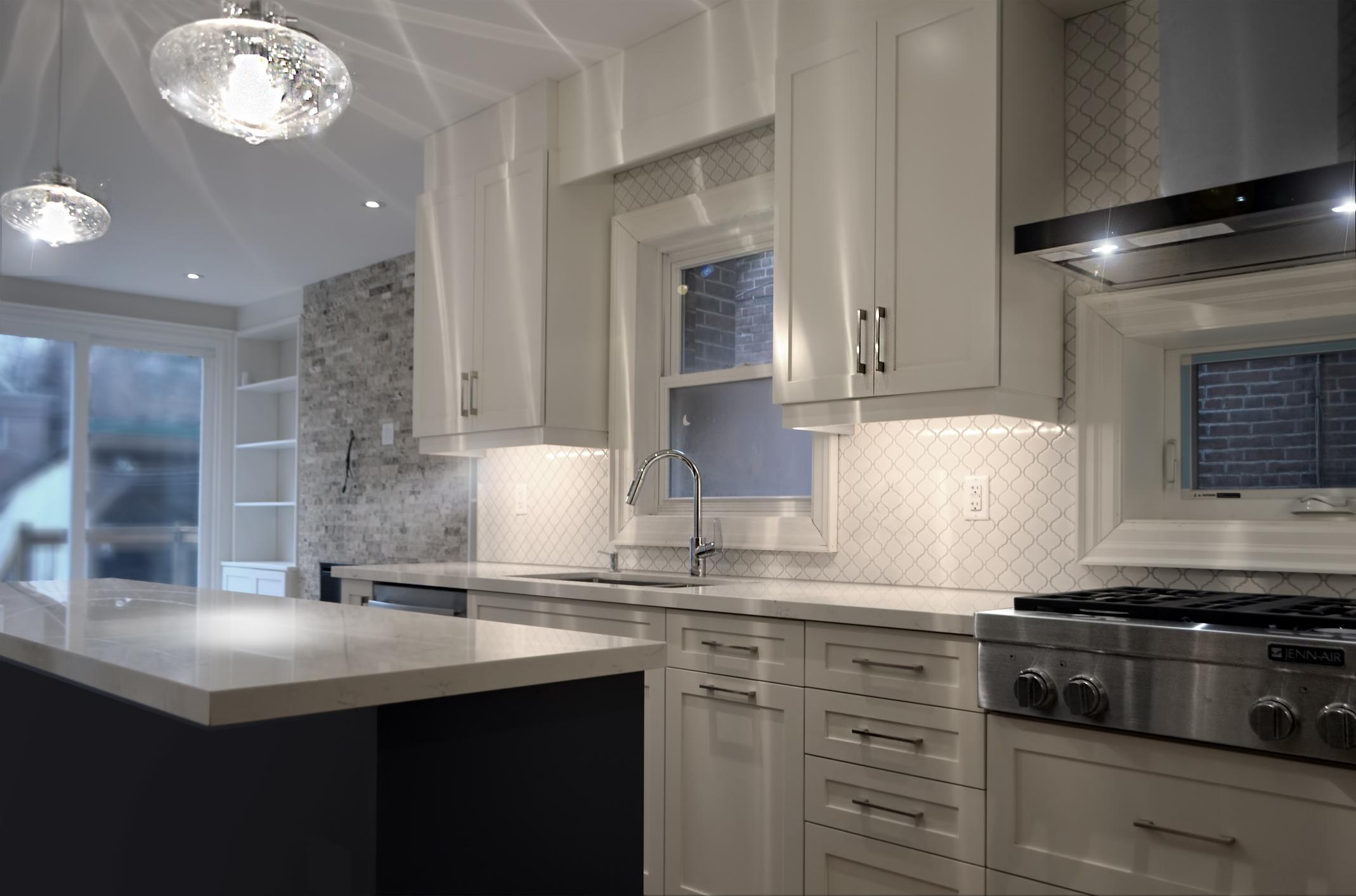 Kitchen 01a.jpg