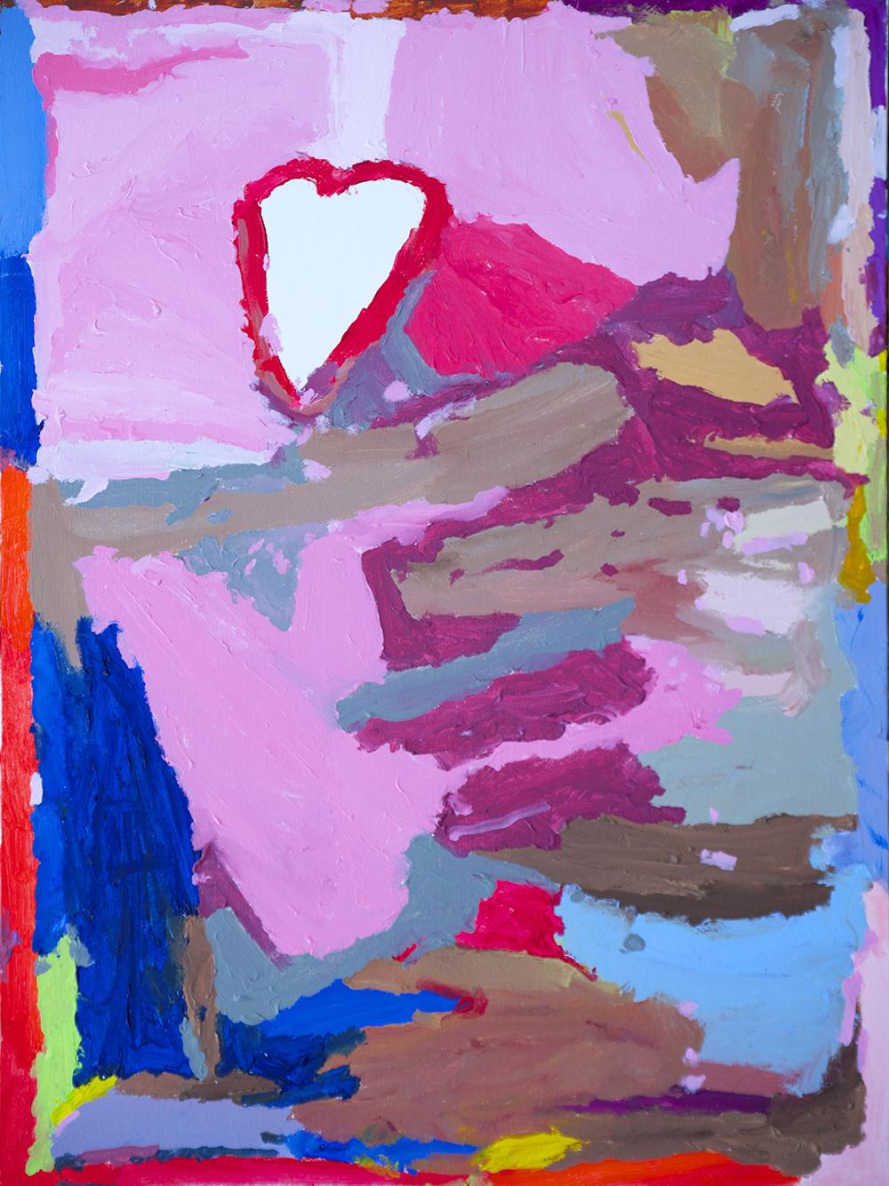 Valentine_DC.jpg