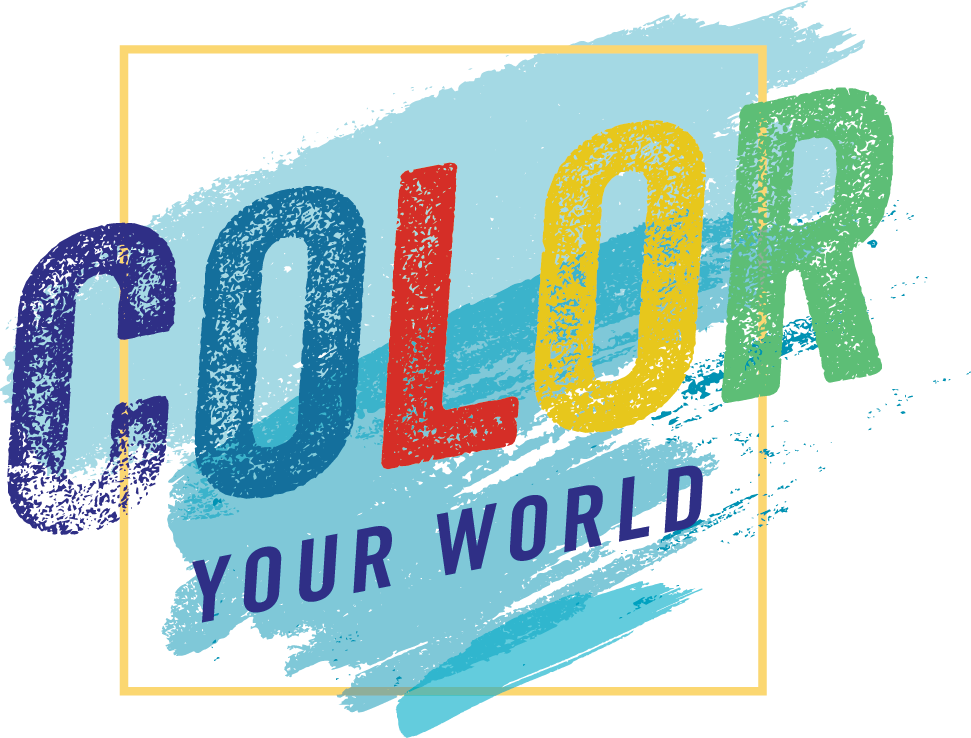ColorYourWorld_Logo_Rainbow.png