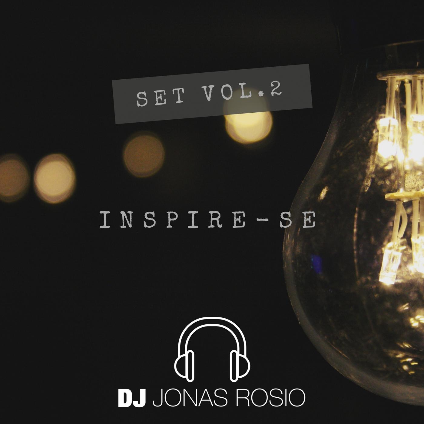Cópia de Cópia de Cópia de Cópia de DJ Jonas Rosio.jpg