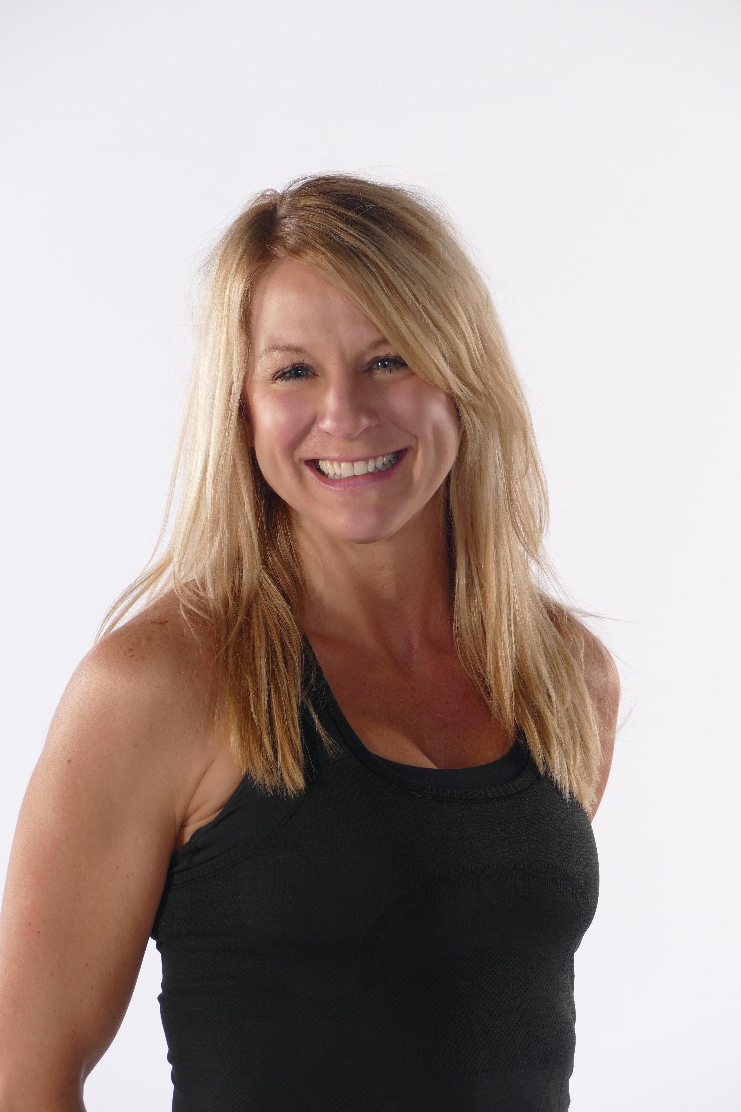 Heather Saus· RYT 200