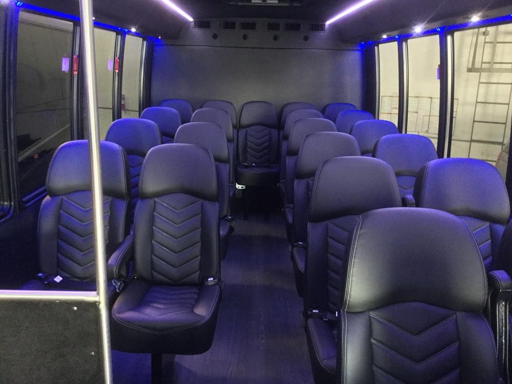 Coach 10 interior.jpg