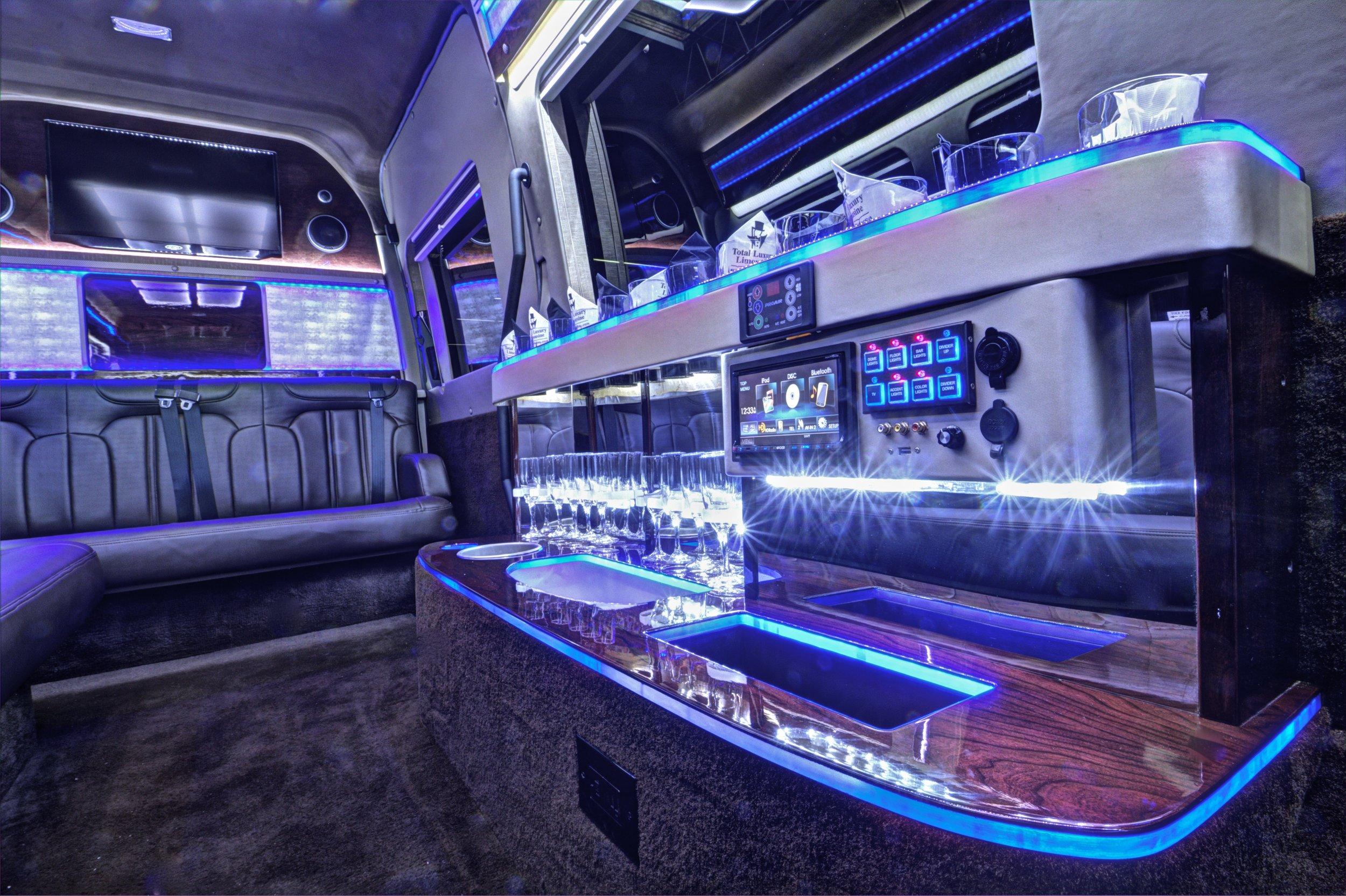 Sprinter Limo interior.jpg