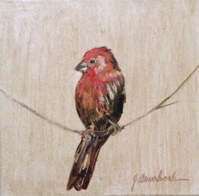 Bird Six.jpg