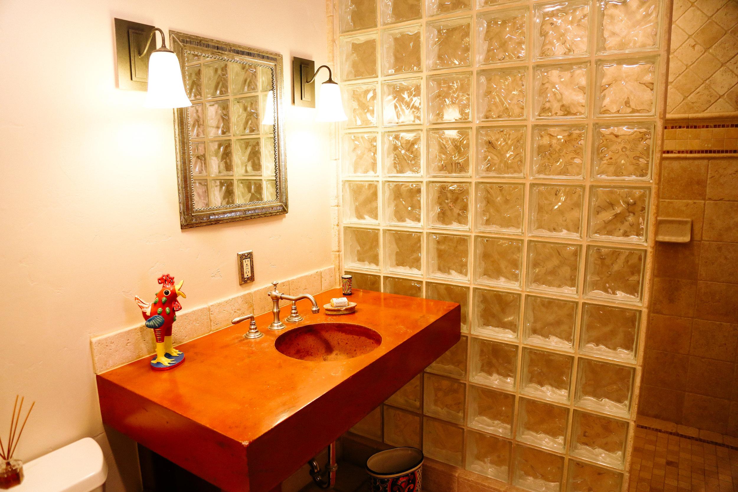 rinconada-dairy-fiesta-room-10.jpg