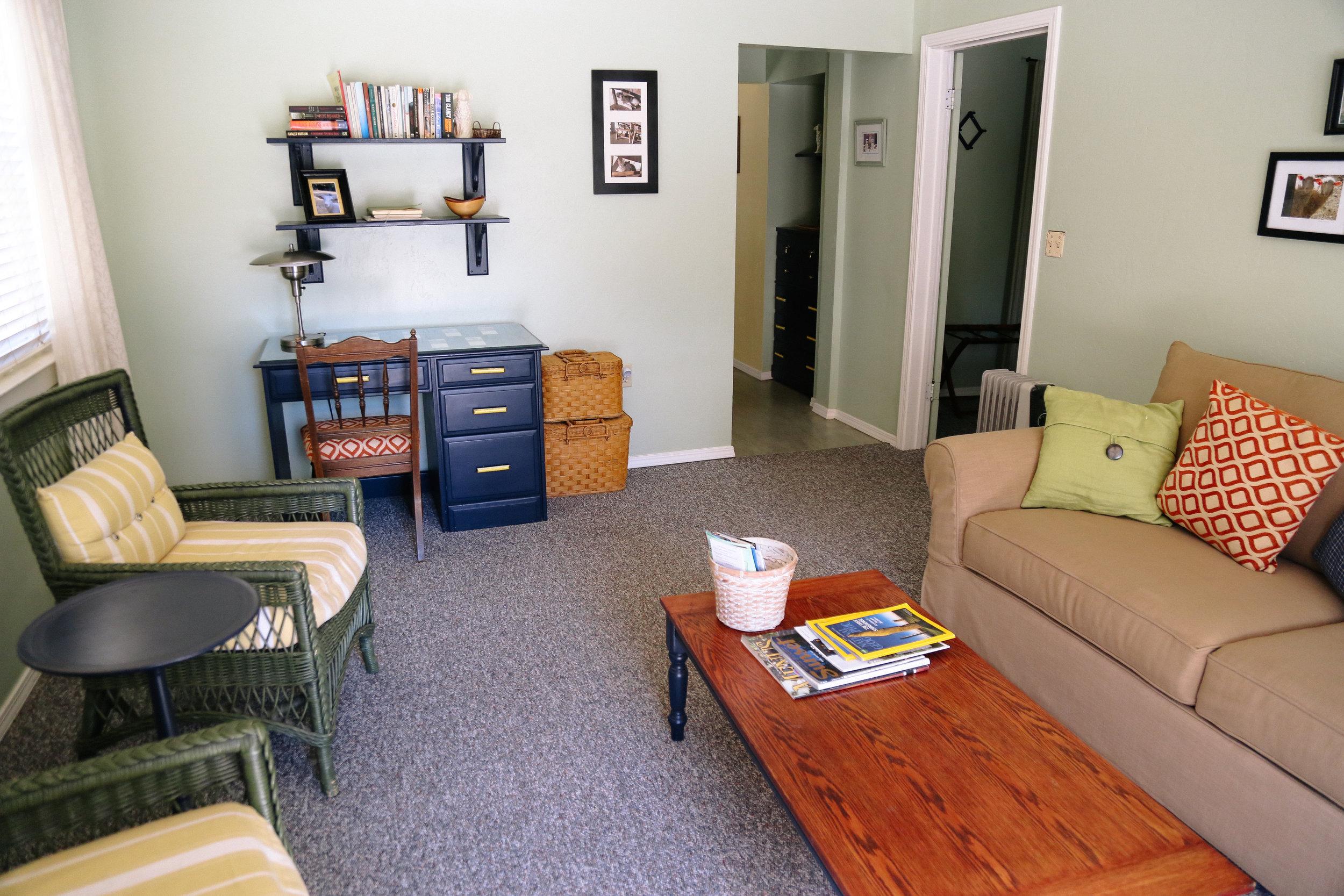 rinconada-dairy-apartment-10.jpg