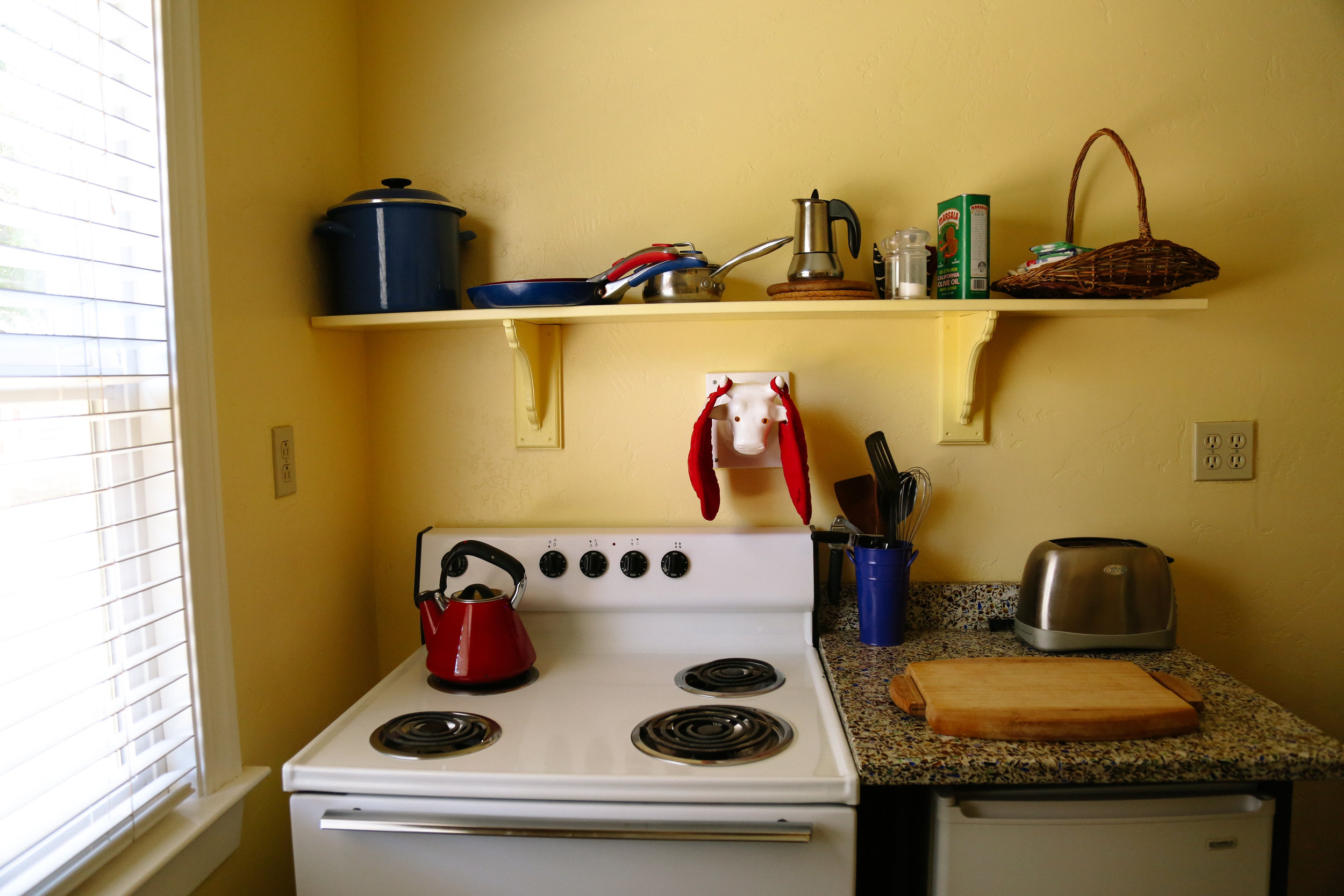 rinconada-dairy-apartment-18.jpg