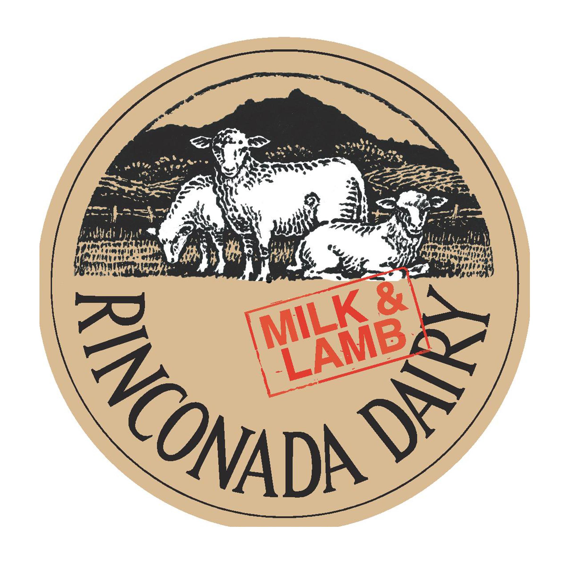 rinconada-dairy