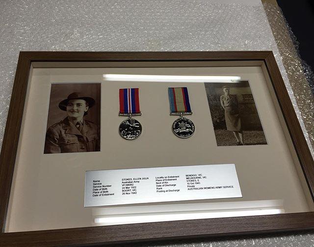 war medals.jpg