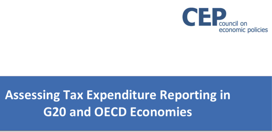 CEP Tax exp cover.png