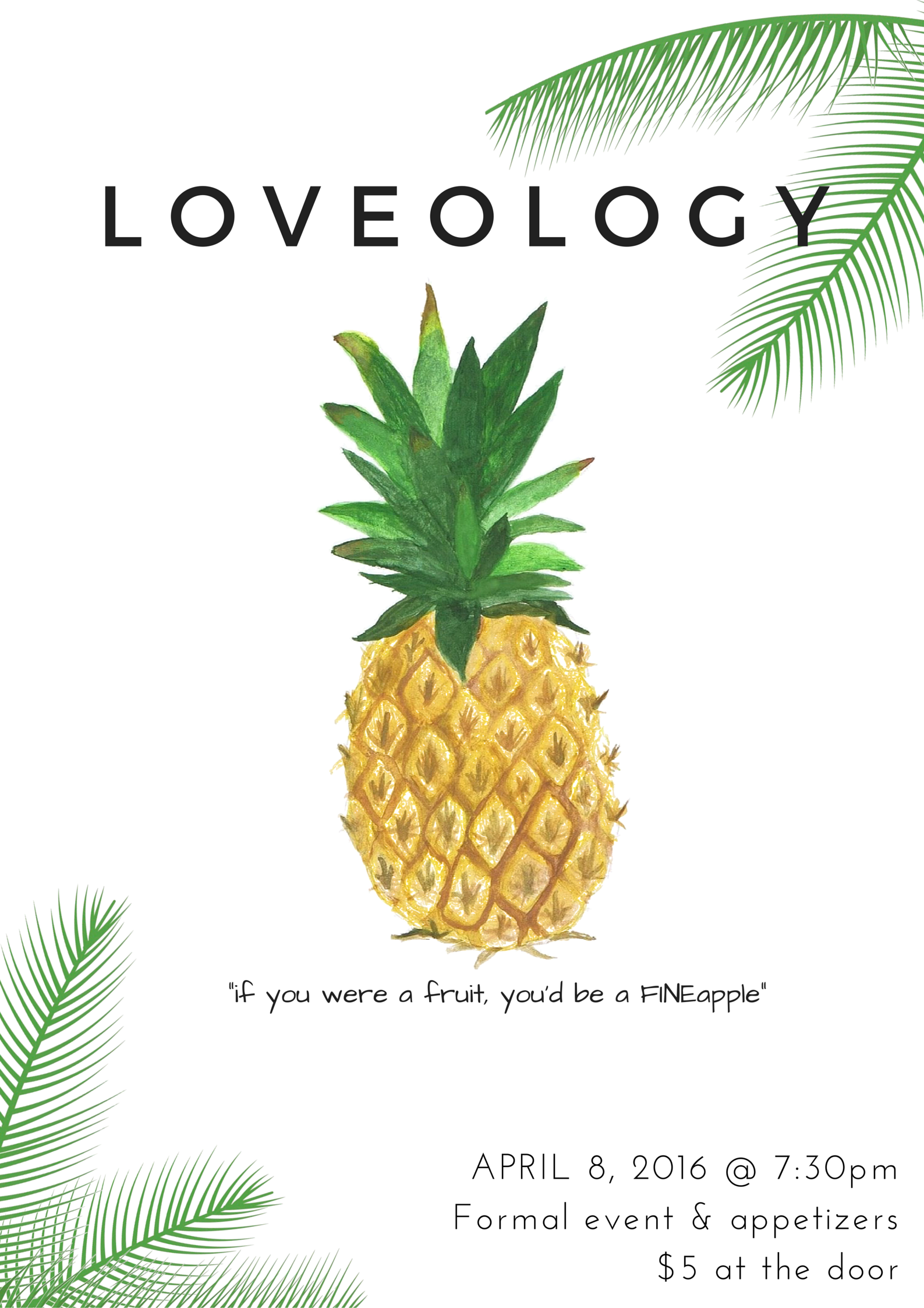 loveology.png