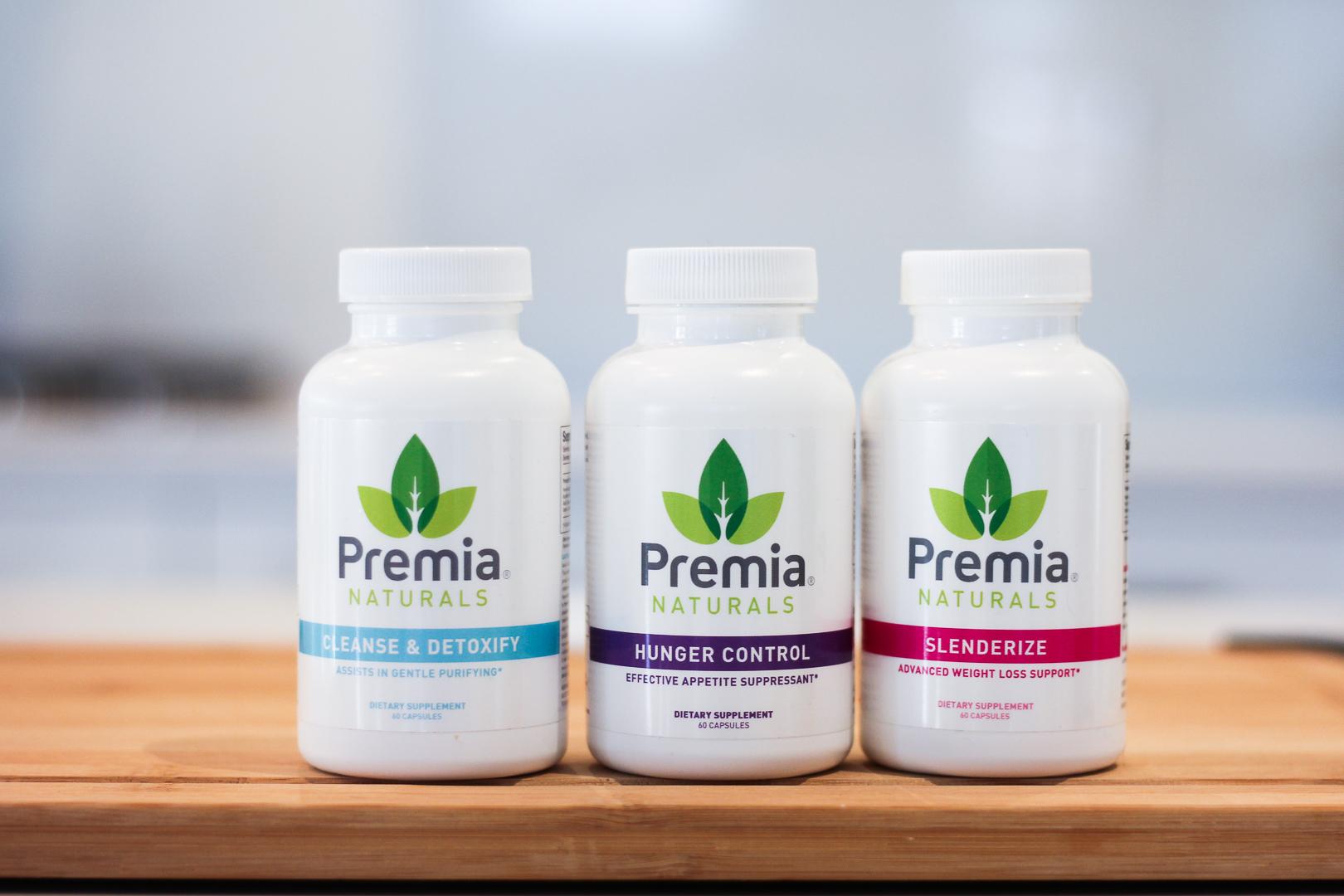 PREMIA-3.jpg