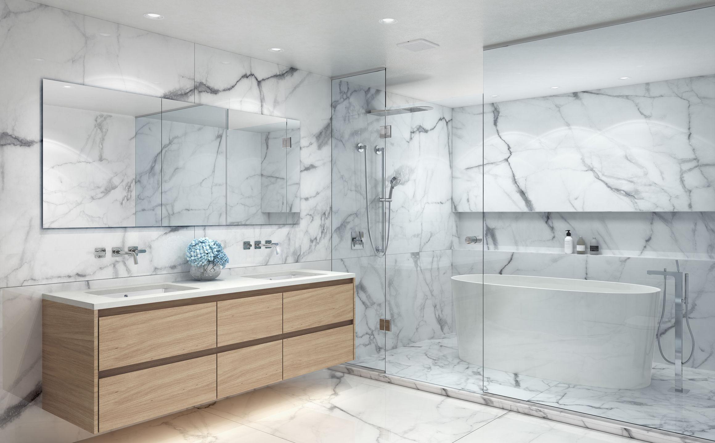 bathroom-light.jpg