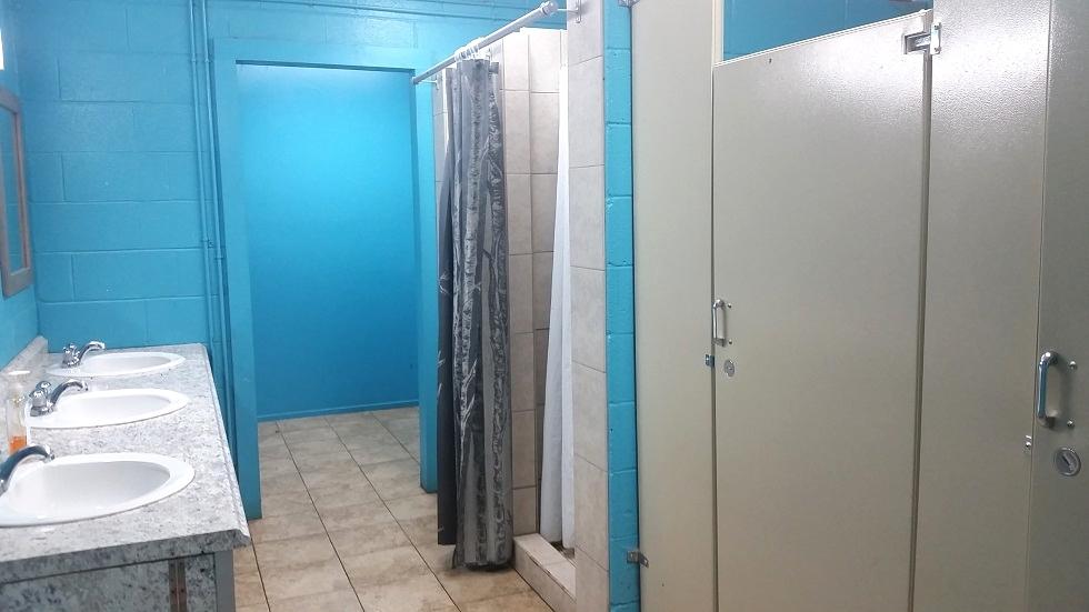 MENS BATHROOM 2.jpg