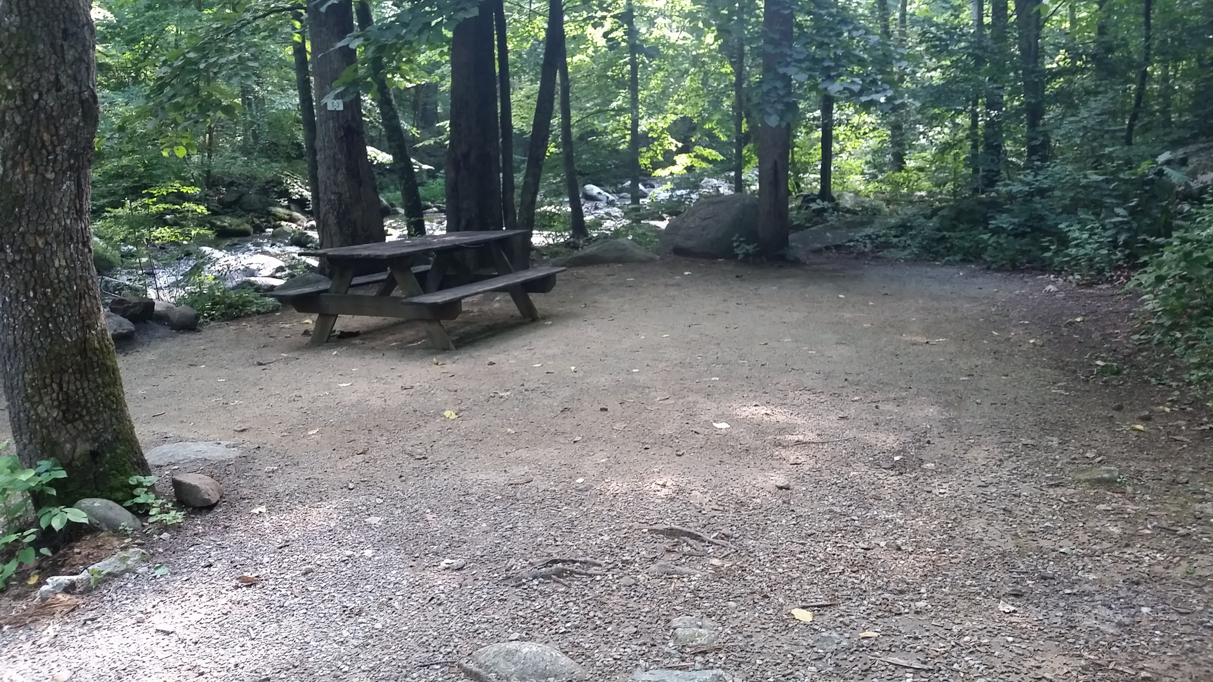 Site T3