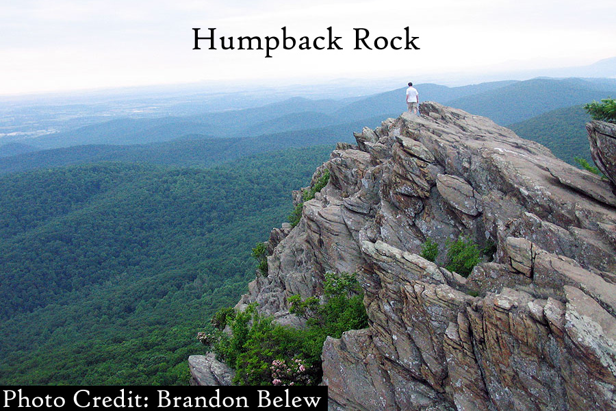 humpbackrock-photo-brandon-belew.jpg