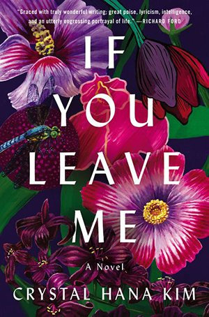 IF YOU LEAVE ME_quote.jpg