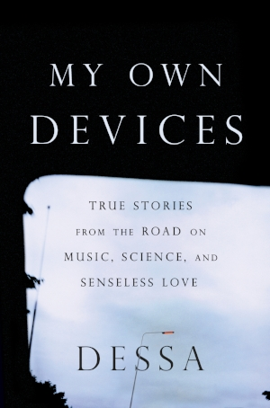 MY OWN DEVICES BOOK COVER.jpg