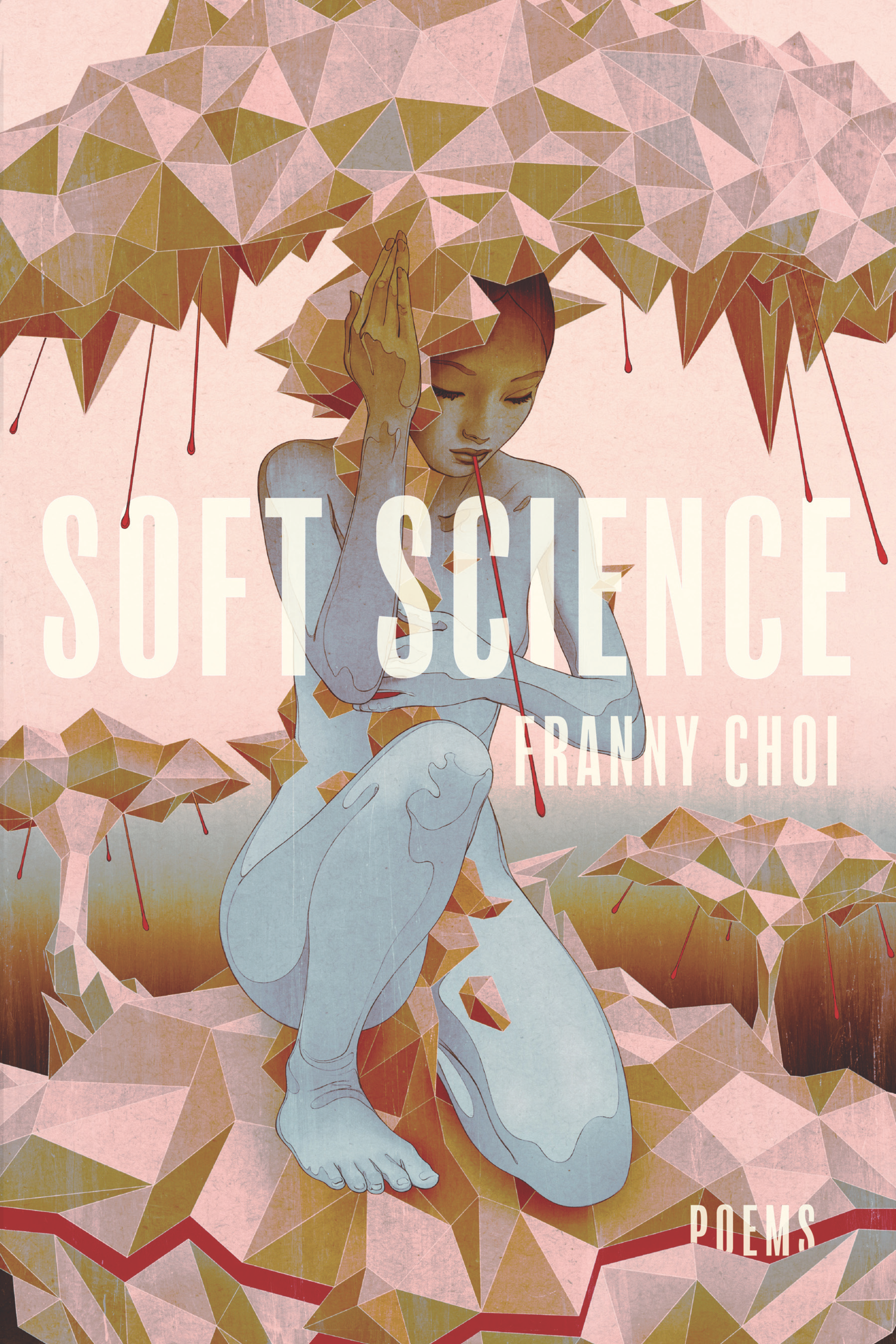 Soft+Science+High-Res.png