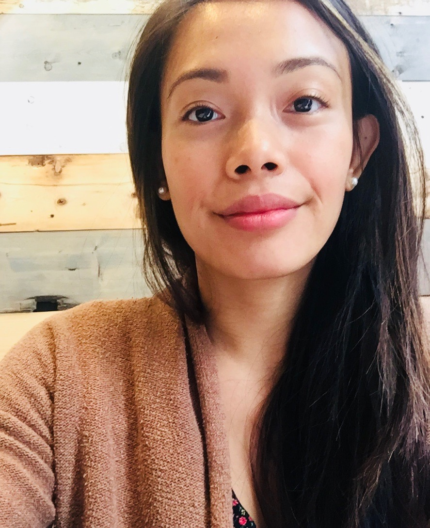 Vanessa Stone - Vanessa Stone is pursuing a Masters in Creative Writing at Sarah Lawrence College. She is currently working on a short story collection and a novel.