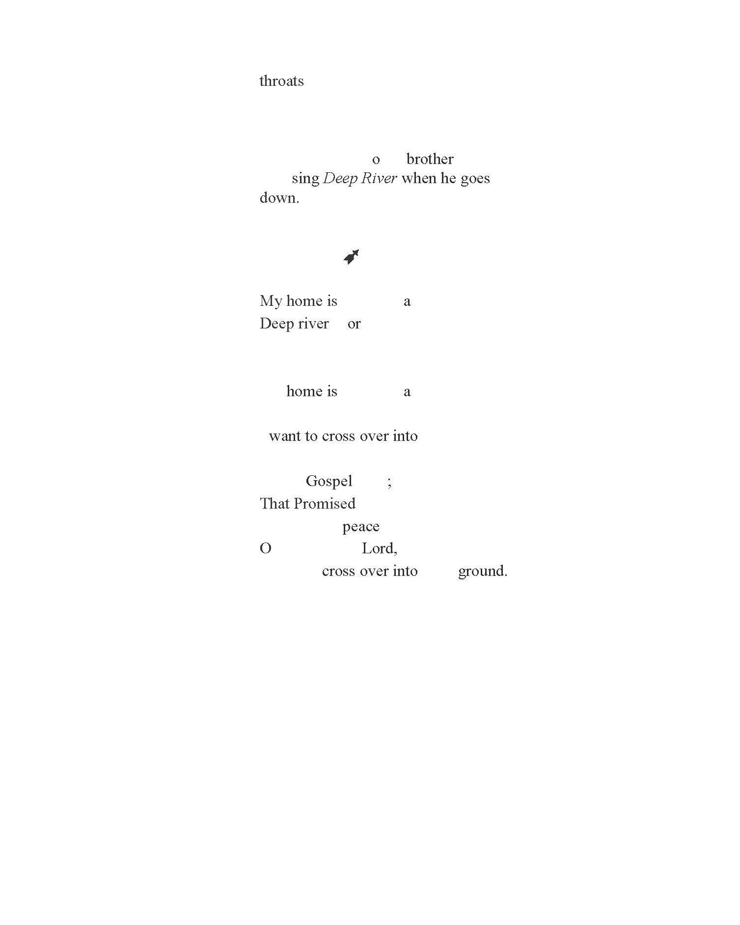 Rhobertfinal_2019_Page_3.jpg