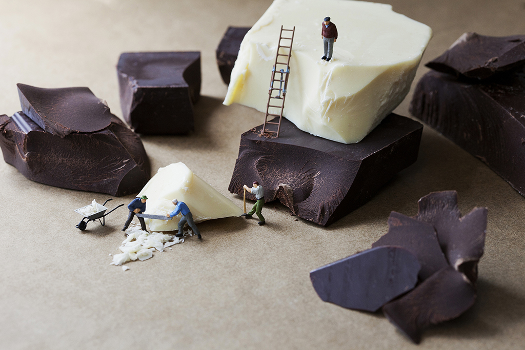chocolate+quarry+150ppi.jpg