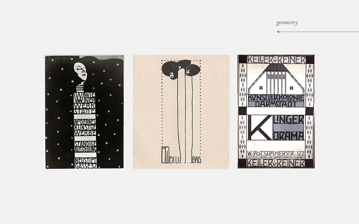 Viennese Workshop: geometric