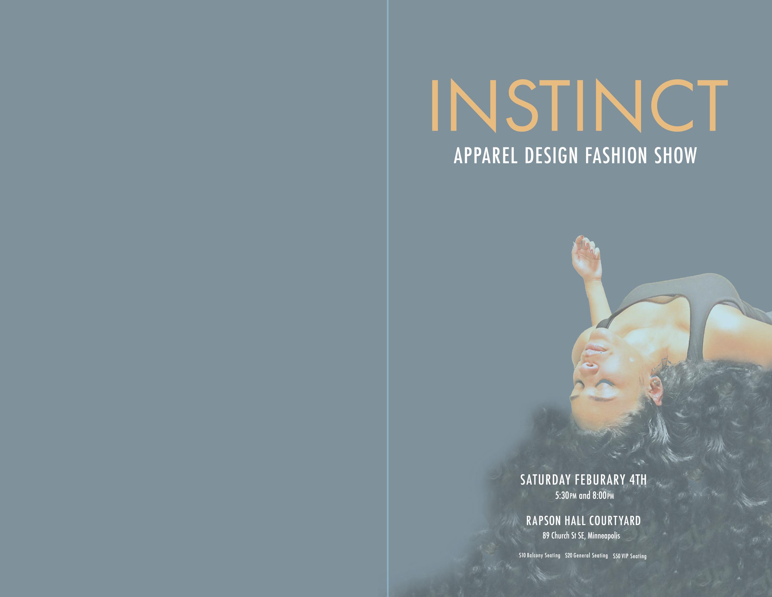 panflet-instinct-02.png