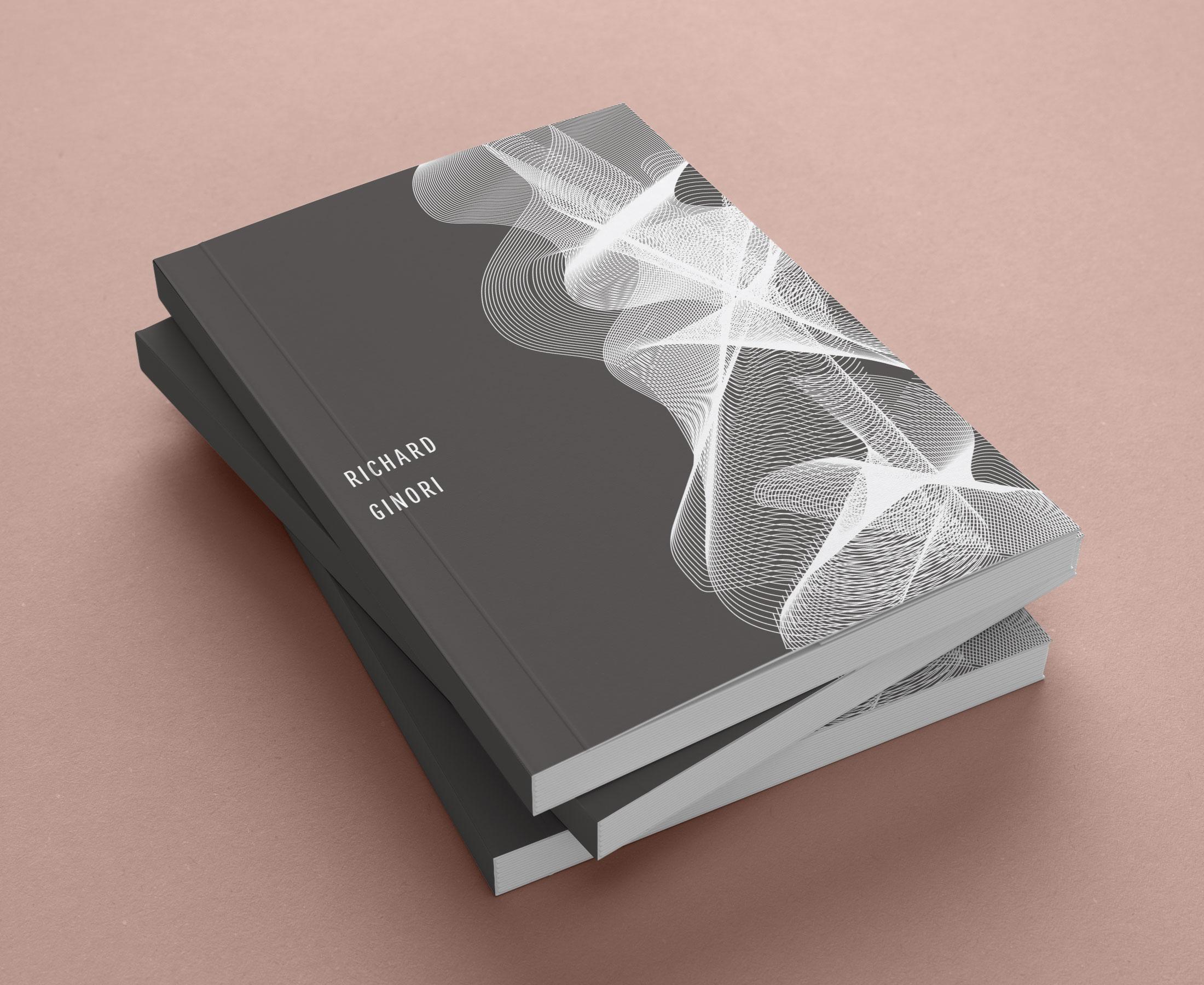 ginori-cover-mockup.jpg