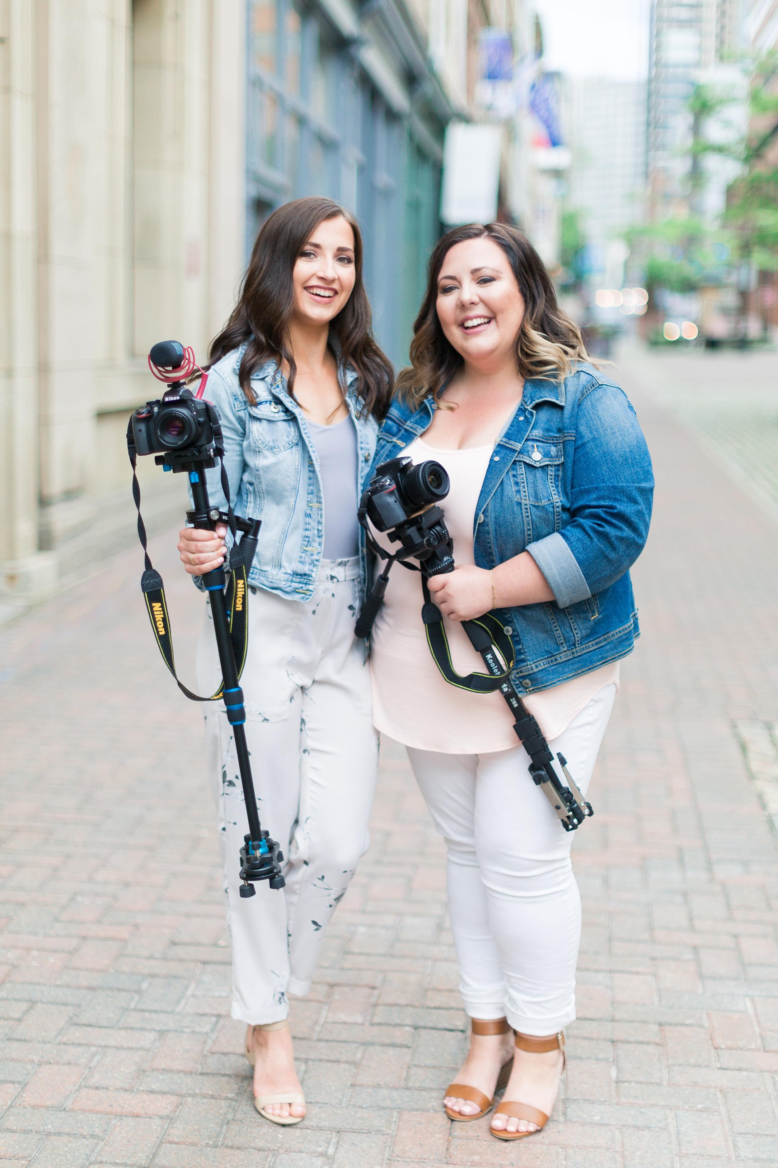 Terri-Lynn Warren Photography - Halifax Wedding and Portrait Photographers-7652.jpg