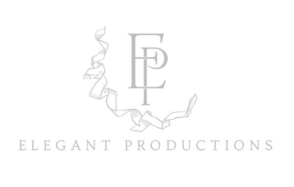 ElegantProductionsLogo-01 copy.jpg