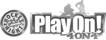 Hockey Night in Canada logo - play 4-4 copy.jpg