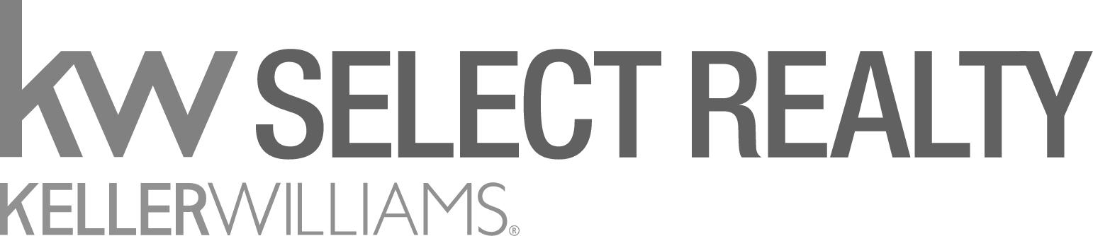 KellerWilliams_SelectRealty_Logo_CMYK copy.jpg