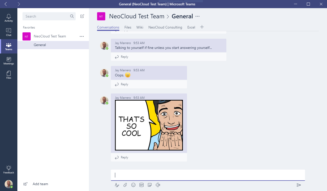 Microsoft_Teams.jpf