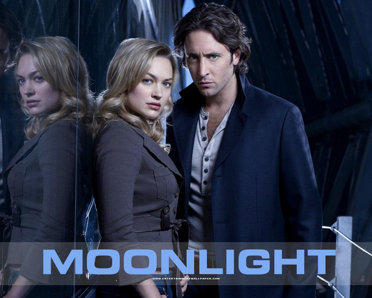 tv_moonlight11.jpg