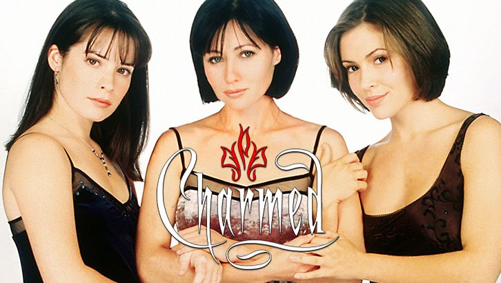 Charmed Season 1 Header.jpg